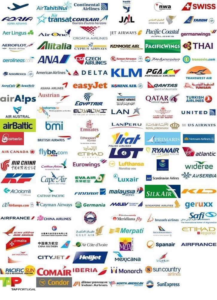 Billigflug London Angebote Vergleichen Online Buchen Flug24de